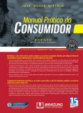 Manual Pratico Do Consumidor