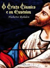 Cristo Cosmico E Os Essenios, O N:313 - 2 Ed