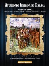 Atualidade Indigena No Parana