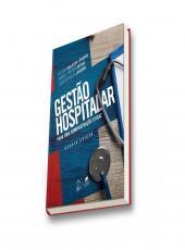 Gestao Hospitalar - Para Uma Administracao Eficaz - 04 Ed