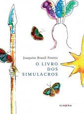 Livro Dos Simulacros, O