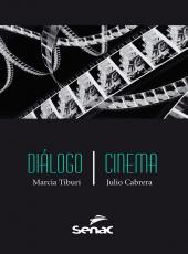 Dialogo/cinema