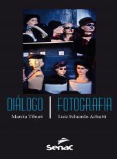 Dialogo / Fotografia