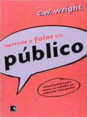 Aprenda A Falar Em Publico