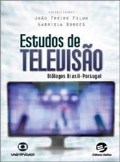 Estudos De Televisao