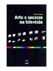 Arte E Sucesso Na Televisao