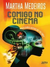 Comigo No Cinema: Reflex