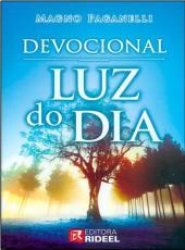 Devocional Luz Do Dia - 02 Ed