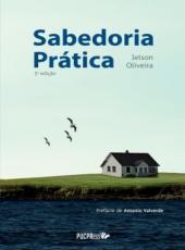 Sabedoria Pratica - 3 Ed