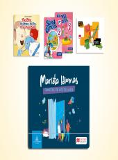 Marista Idiomas 2020 ? Primary School 2 (ps2)