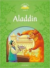 Aladdin Mp3 Pk Ct (3) - 02ed