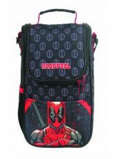 Cooler Deadpool Style - 30127