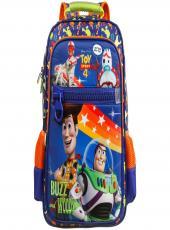 Mochila G Toy Story 4 Polinylon - 37560