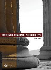 Democracia, Cidadania E Sociedade Civil