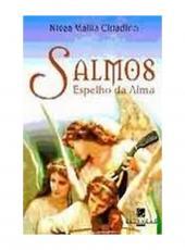 Salmos - Espelho Da Alma - 06 Ed