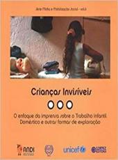 Criancas Invisiveis