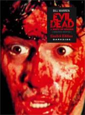 Evil Dead - A Morte Do Demonio - Limited Edition