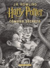 Harry Potter E A Camera Secreta - Edicao Comemorativa Dos 20 Anos