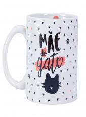 CANECA MAE DE GATO - 29376