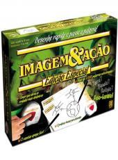 Jogo Imagem & Acao Edicao Especial - 2959