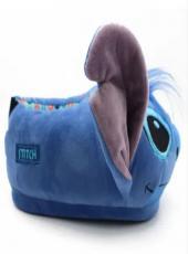 Pantufa Unissex Stitch Tam. P (33/34/35) - 10071205
