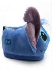 Pantufa Unissex Stitch Tam. G (39/40/41) - 10071207