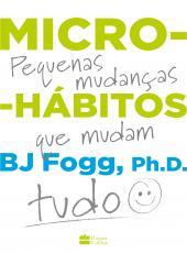 Micro-h