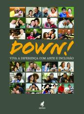 Down!: Viva A Diferen