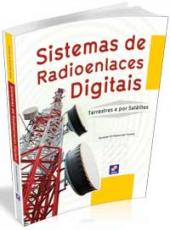 Sistemas De Radioenlaces Digitais