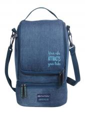 Cooler Sport Gabriela Pugliesi Jeans - 11100