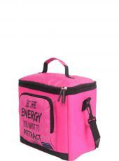 Cooler Sport Gabriela Pugliesi Pink - 11081