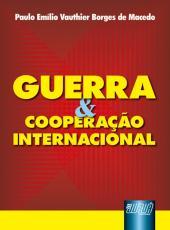 Guerra & Coopera