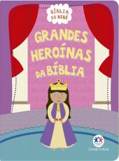 GRANDES HERO