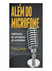 AlÉm Do Microfone