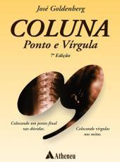 Coluna Ponto E Virgula - 07 Ed