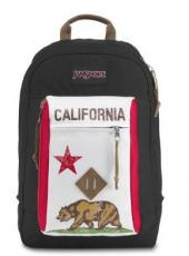 Mochila Reilly California Porta Laptop Unissex - T70f09p