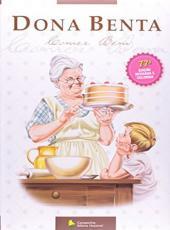 Dona Benta - Comer Bem - Capa Dura - Ediicao Revisada E Colorida - 77 Ed