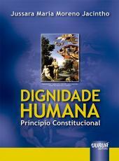 Dignidade Humana: Princ