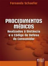 Procedimentos M