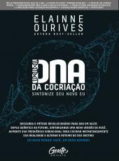 DNA DA COCRIA