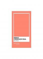 Design E Comunica