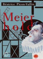 Meierhold