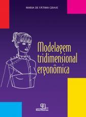 Modelagem Tridimensional Ergonomica