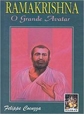 Rama Krishna: O Grande Avatar
