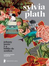 JOHNNY PANIC E A B