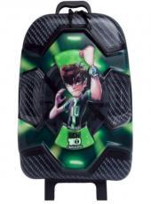 MALA EVA 3D BEN 10 - 51030