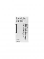 Exercicios Criticos