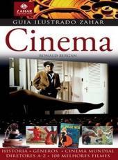 Guia Ilustrado Zahar De Cinema - 03 Ed