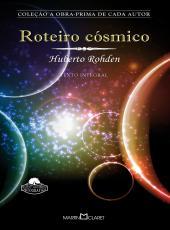 Roteiro Cosmico - 6 Ed