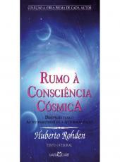Rumo A Consciencia Cosmica N:301